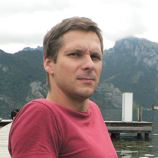 Vladimír Katreniak